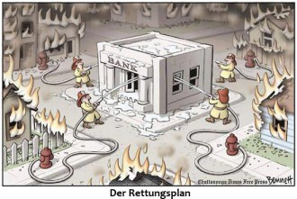 Bank_Rescue_Plan_deutsch