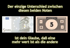 Banknotes_Difference_german