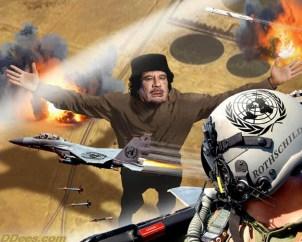 Dees_Kadafi