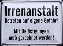 Irrenanstalt_01