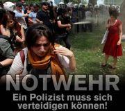 Police_insane_self-defence_01_german