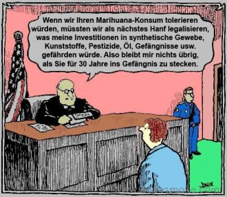 Hemp_Cartoon01_german