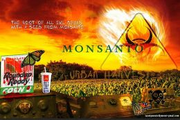 Monsanto_08