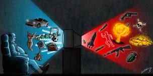 globale-manipulation-tavistock-rand-corporation