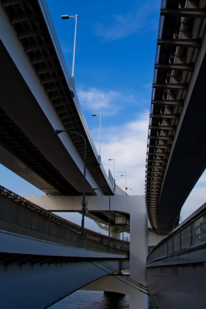 【ぼったくり】関西の高速「走行距離制」に統一 実質値上げに!!