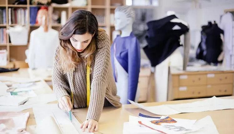 kargoku - Cara menjalankan Bisnis Fashion - Tips Sukses Bisnis Fashion - cara agar bisnis cepat dikenal - cara pemasaran usaha