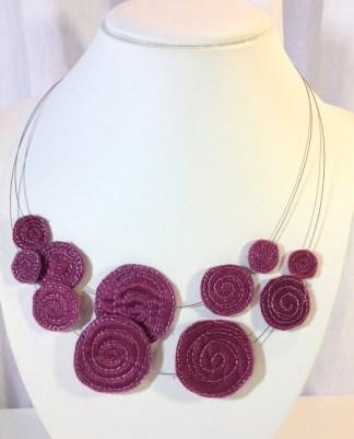 Sparkles Jewellery - Karhina.com