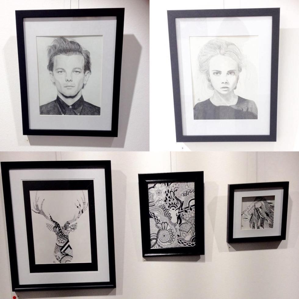 Macleay Valley Community Art Gallery