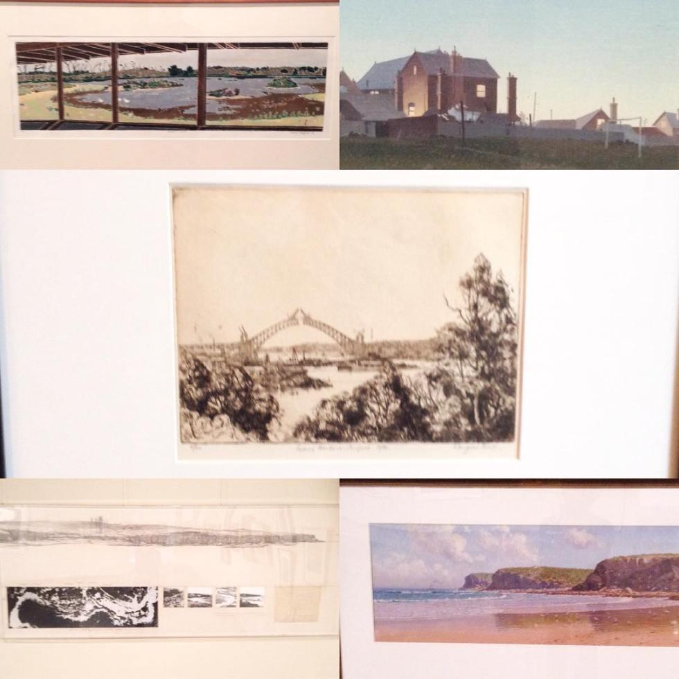 NERAM-New England Regional Art Museum
