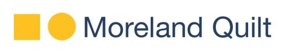 Moreland Quilt