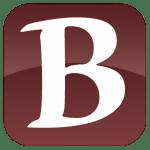 Berea Baptist Broadcast