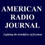 American Radio Journal