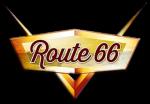 Route 66 – David Jeremiah