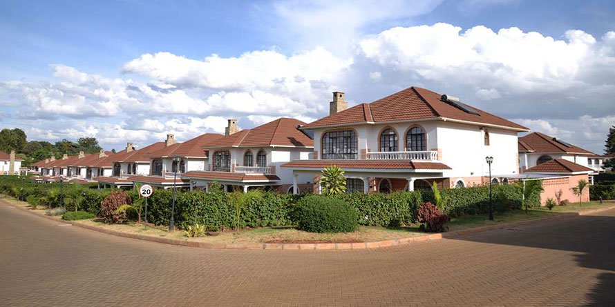 Britons, Nigerians are top foreign buyers of houses in ...