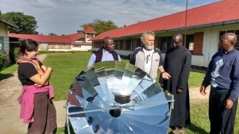 Associazione-Karibu-scorze-Kenya-cooperazione-internazionale-energia-solare