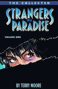 strangers-in-paradise-volume-1