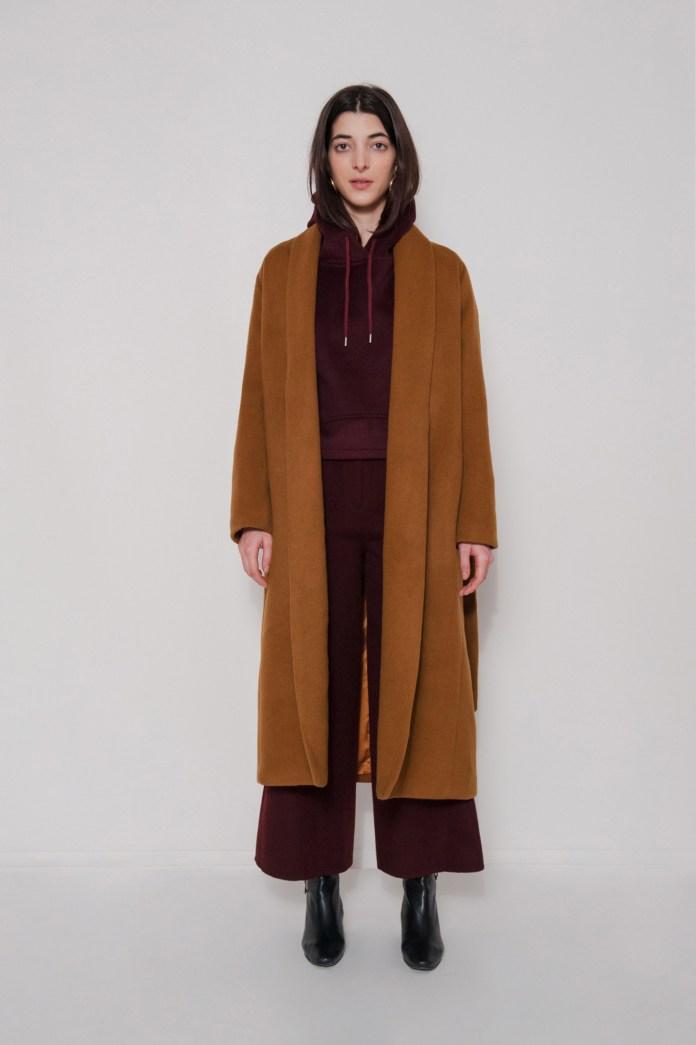 brown-coat-frankie5456