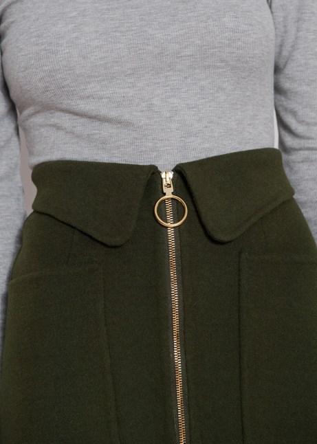 zip-skirt-frankie5954