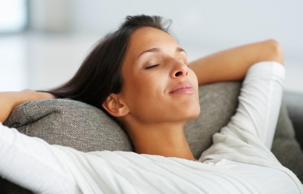 Metody radzenia sobie ze stresem