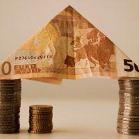 Dnevnik ekonomiste: Zašto je ekonomija tako važna?