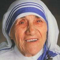 SVETA MAJKA TEREZIJA: Misionarka ljubavi