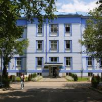 Univerzitet u Banjoj Luci: Fakulteti kroz brojeve