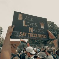 Black lives matter na balkanski način: Na Fejsbuku borba protiv rasizma, u stvarnosti diskriminacija i prvog komšije