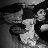 Selma Selman: Revolucija kulture u mojoj mahali, FOTOPRIČA