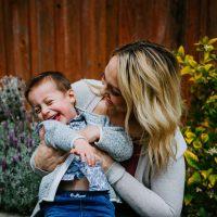 Ono kada želiš biti majka i novinarka – istovremeno