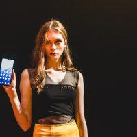 To nisam ja, to je moj mobitel – Kako se probuditi i zaspati bez plavog svjetla ekrana