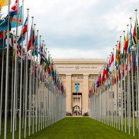Kviz o ljudskim pravima (1)