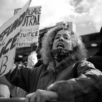 Provjeri svoje znanje – Kviz o odnosu politike i ljudskih prava
