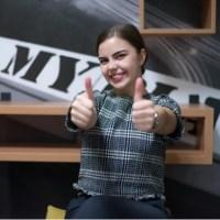 """Zlatna Karika Amina Madžak: Aplikacija za mentalno zdravlje """"D-app"""""""