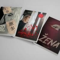 Od domaćice do autorice: Kako sam pobijedila strah i za pet mjeseci objavila tri knjige
