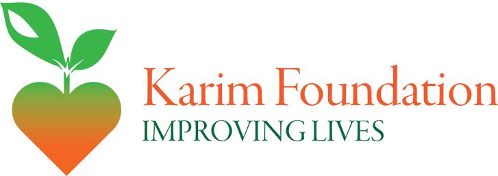 Karim Foundation