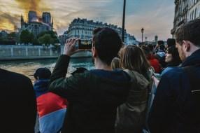 karim-kouki-photographe-paris-11