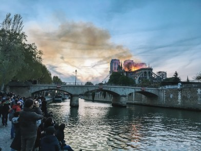karim-kouki-photographe-paris-15