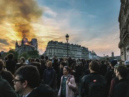 karim-kouki-photographe-paris-7