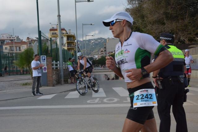 img 8978 - Il ne reste que...le marathon