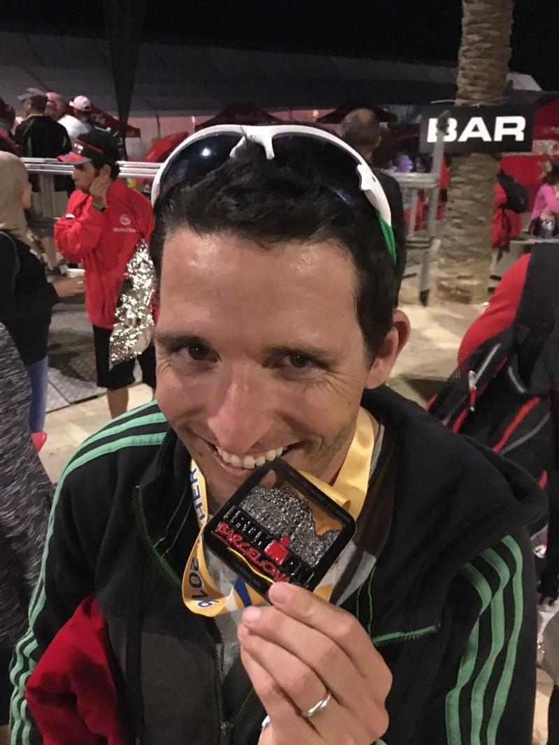 img 9023 - Les champions marocains
