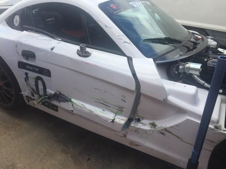 img 0978 - Story of a crash