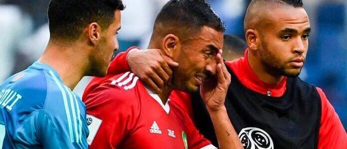 Adil – ou plutôt Aziz! – sèche tes larmes