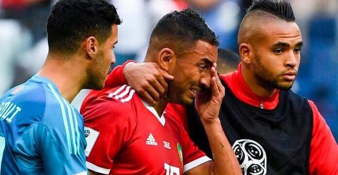 img 0581 - Adil - ou plutôt Aziz! - sèche tes larmes