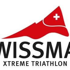 Swissman Extrême Triathlon J-1