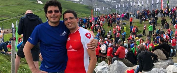 img 0829 - Swissman Finisher Cérémonie, dernier aperçu.