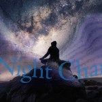 Premiere of a new piece – Night Chant
