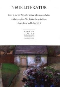 Neue-Literatur-Herbst-2013