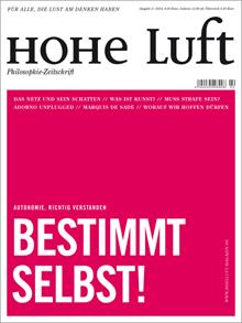 HoheLuft-0214