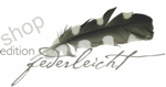logo_farbig_shop_klein_1