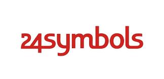Buy Now: 24 Symbols